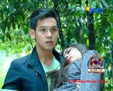 Naila dan David GGS Episode 276