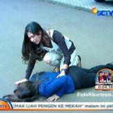 Nayla dan SIsi GGS Episode 276