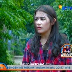 Prilly GGS eps 270