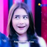 Prilly Latuconsina GGS Episode 260