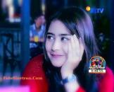 Prilly Latuconsina GGS Episode 264