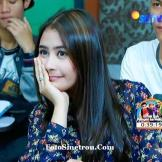 Prilly Latuconsina GGS Episode 273-1