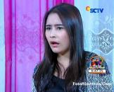 Prilly Latuconsina GGS Episode 275