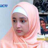 Putri Pemain Jilbab In Love 1