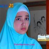 Putri Pemain Jilbab In Love 3
