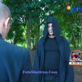 Raja Drakula dan Agra GGS Episode 263