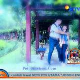 Ricky Cuaca GGS Episode 264-1