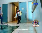Ricky Harun dan Jessica Mila GGS Episode 264-2