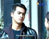 Ricky Harun GGS Episode 261-1