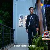 Ricky Harun GGS Episode 263-1
