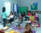 Ruang Kuliah GGS Episode 272