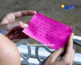 Surat Cinta Galang GGS Episode 266