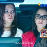 Tea dan Liora GGS Episode 272