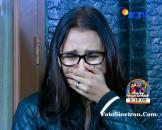Thea GGS Episode 276