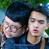 Tobi dan Galang GGS Episode 273