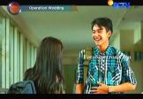 Adipati Dolken Operation Wedding