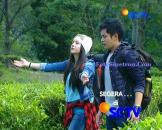 Pemain The Rain Series 2