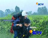 Pemain The Rain Series 3