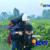Pemain The Rain Series 3