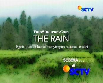 The Rain Series