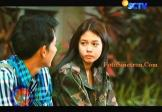 Yuki Kato Operation Wedding