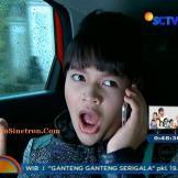 Amel Carla Rain Episode 3