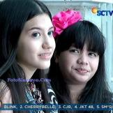 Amel Carla Rain The Series Episode 6