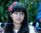 Amel Carla Rain The Series Episode 7
