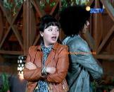 Amel Pemain Rain Episode 4