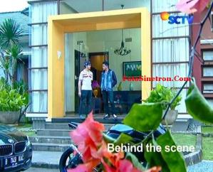 BTS Zidan dan Galang GGS Episode 349