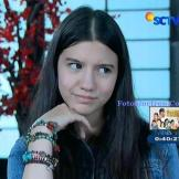 Cassandra Sheryl Lee Rain Episode 5