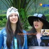 Cassie Elovii dan Amel Rain Episode 1