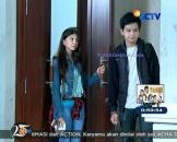 Cassie Elovii dan Randy Martin Rain The Series Episode 10