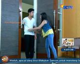 Cassie Elovii dan Randy Martin Rain The Series Episode 16