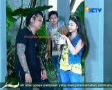 Cassie Elovii dan Randy Martin Rain The Series Episode 17