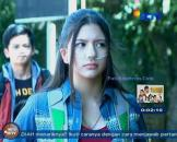 Cassie Elovii dan Randy Martin Rain The Series Episode 18