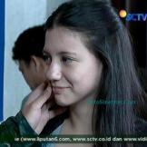 Cassie Elovii Rain Series Episode 13