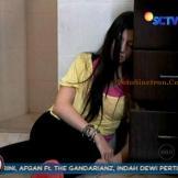 Cassie Elovii Rain The Series Episode 15