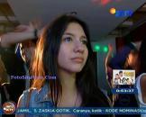Cassie Elovii Rain The Series Episode 8