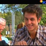 ELIF SCTV 3
