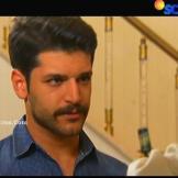 ELIF SCTV 4