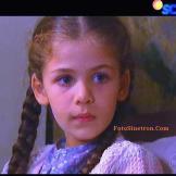 ELIF SCTV 5