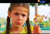 ELIF SCTV
