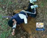 Fahri Rain Series Episode 5