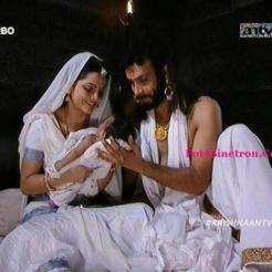 Jai Shri Khrisna 2