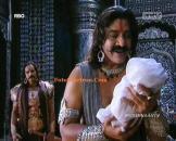 Jai Shri Khrisna 7