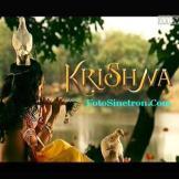 Khrisna ANTV