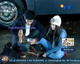 Mesra Cassie Elovii dan Randy Martin Rain The Series Episode 10