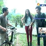 Mesra Cassie Elovii dan Randy Martin Rain The Series Episode 7