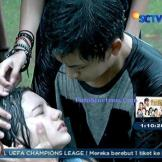 Mesra Cassie Elovii dan Randy Martin Rain The Series Episode 9